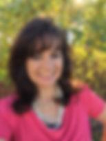 Dr Kim Boyd.JPG