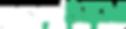 IndieSEM Green Logo (Large).png
