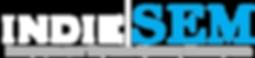 indiesem-logo-dark-bkgds-large.png