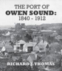 Richard J. Thomas