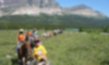 _Glacier_National_Park_Horseback_Riding_