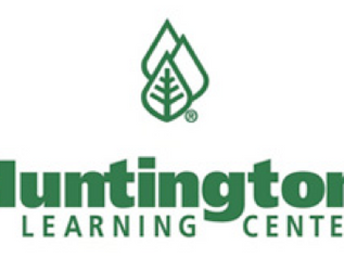 Partnership with Huntington Learning Completes ACT Prep