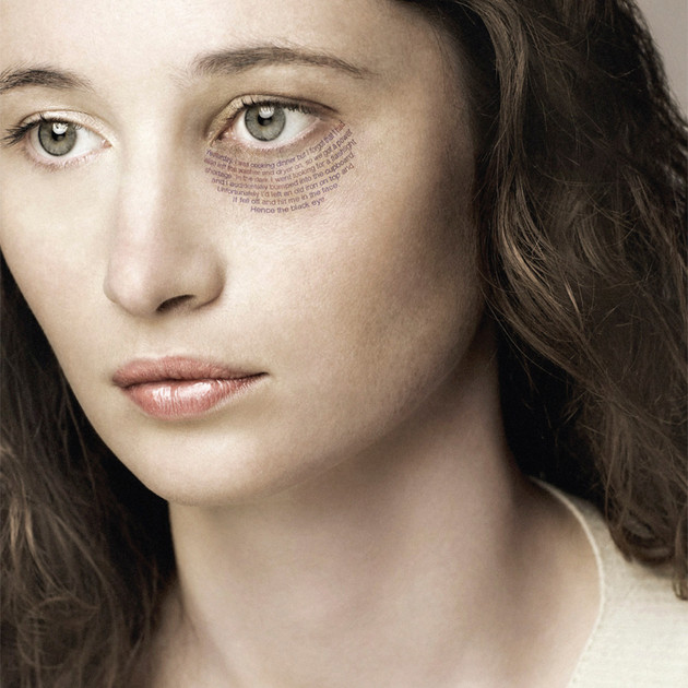 domestic-violence-hotline.jpg