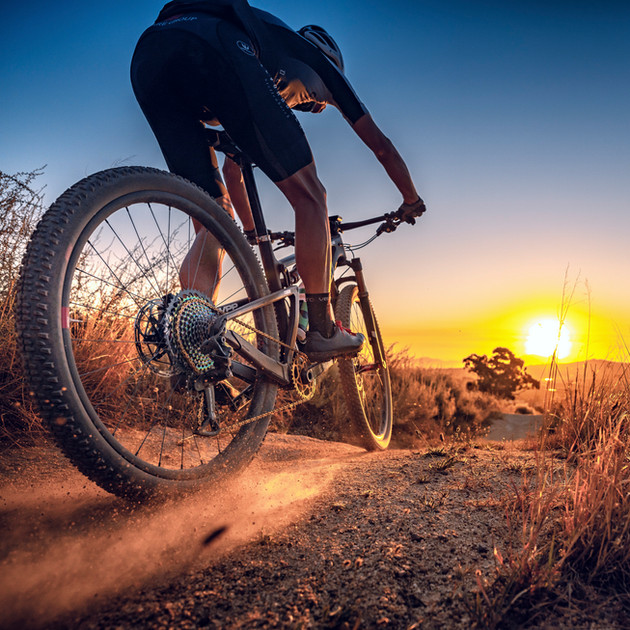 cape epic south africa 2020