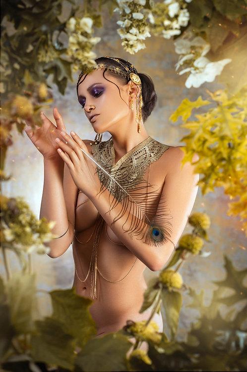 Garden of Eden III
