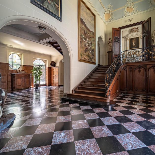 Sothebys Real Estate Brussels