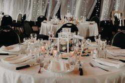Revelstoke Mountain Wedding-357