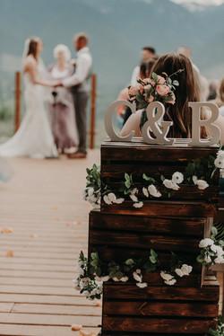 Revelstoke Mountain Wedding-435
