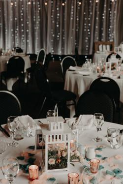 Revelstoke Mountain Wedding-370
