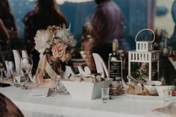 Revelstoke Mountain Wedding-990