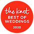 The Knot 2020.png