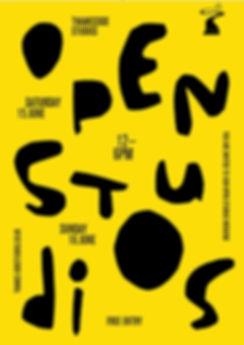 TSS_Open_Studios_2m-1.jpg