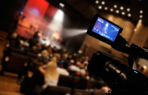 videography, commercial production, drone videography, event productions, ad productions, professional videography