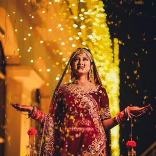 Top Wedding Photographer in Patna best C