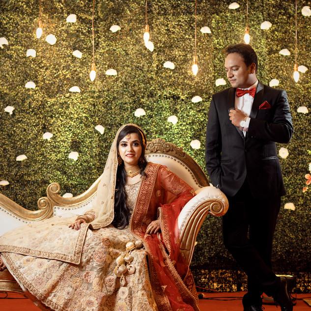 pune wedding photography