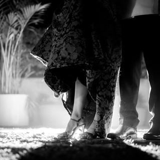 Pune best wedding Photographer pre weddi