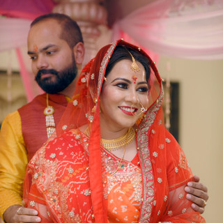 The Vow Studio WeddThe Vow Studio Wedding Photographer in puneing Photographer in p