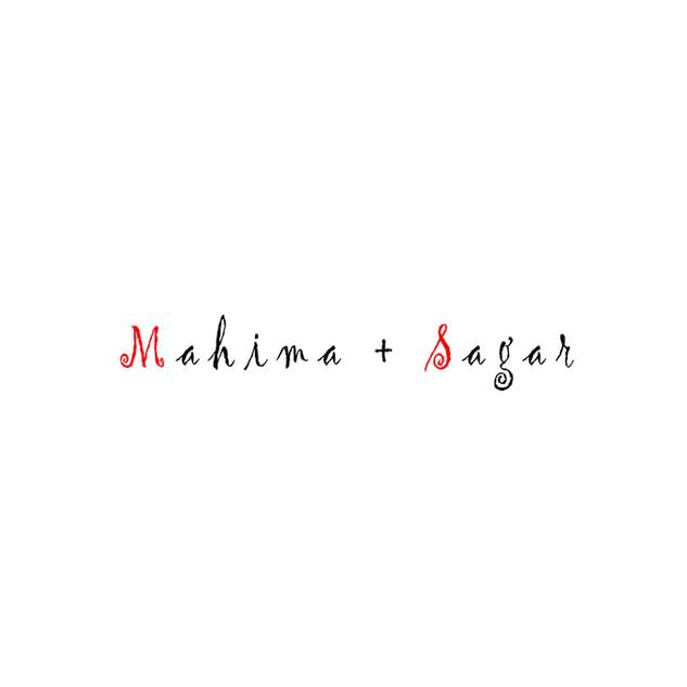 Mahima and Sagar wedding Photographer book best photographer in Pune Mumbai