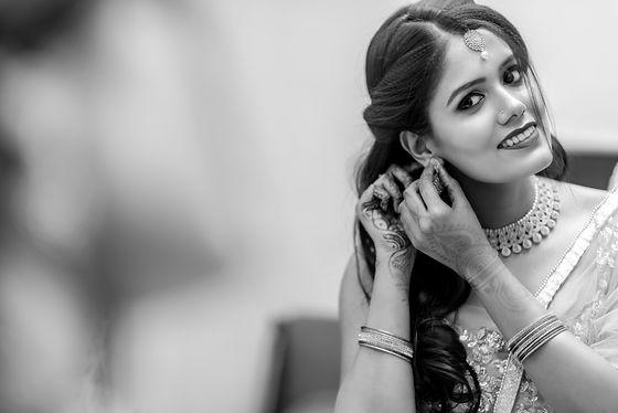 best wedding photographer in Pune.jpg