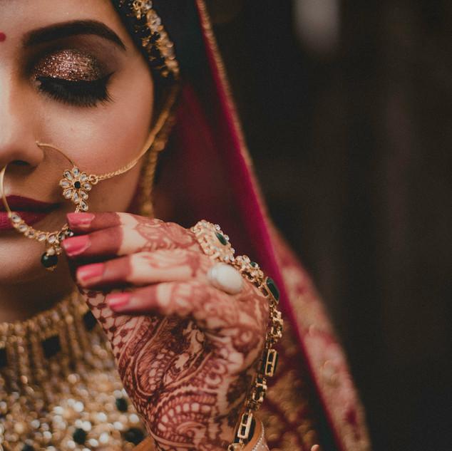 pune wedding photography.jpg