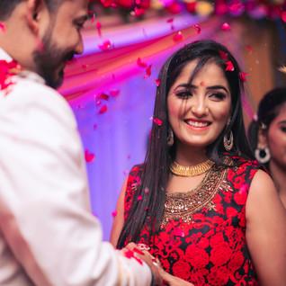best wedding Photographer in Patna