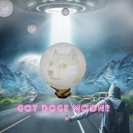 got doge moon (1).png