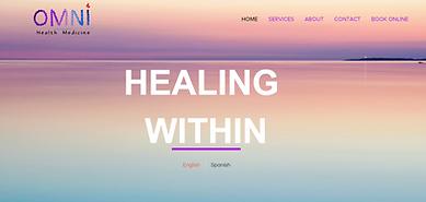 Omni website screenshot.PNG