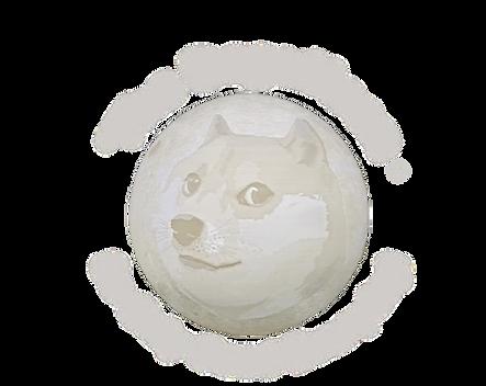 pf-bec64694--dogemoon-logo-with-tm-correct.webp