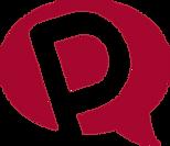 logotipo-pinhal-digital-impressao-banner-adesivos-em-curitiba
