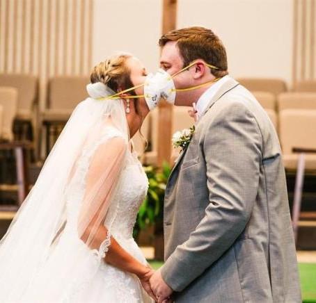 Restart σε γάμους και βαφτίσεις στη Κύπρο - Ιδού το χρονοδιάγραμμα