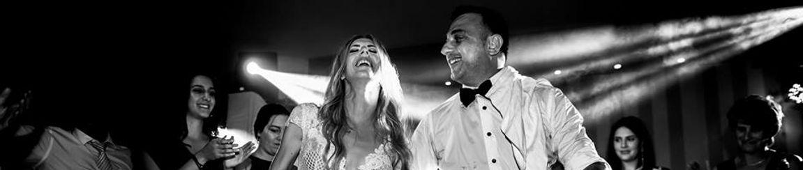 Γάμος στη Μεσσηνία