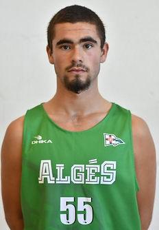 Mario Braz