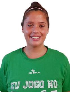 Bárbara Bilro