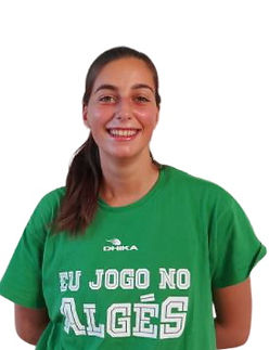 Nadia Lobato