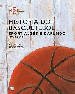 livro historia basquetebol-alges.png