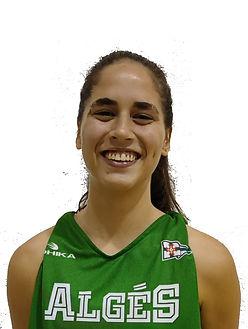 Leonor Maria Payan Carreira da Silva Hilário