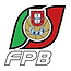 fpb_2.png