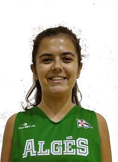 Patricia Figueira Frade
