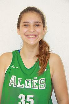 Margarida Sousa