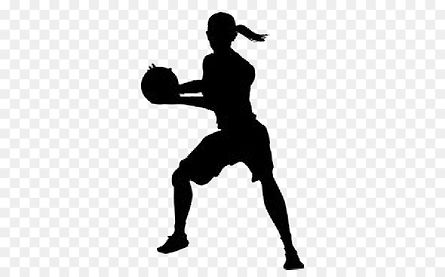 basketball-female-silhouette_2.jpg
