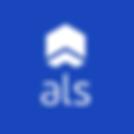 Logo_ALS.png