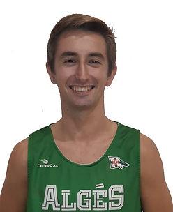 Guilherme Gualdino Abrantes Cardoso