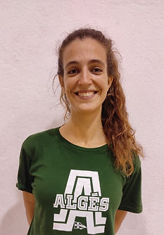 Débora Sofia Laranjo Soares