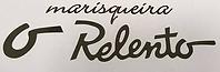Logo_marisqueira O Relento.png