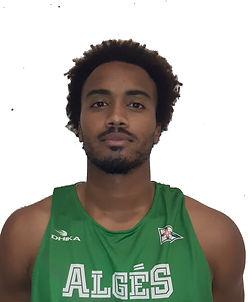 Daniel Alexandre Gomes Delgado