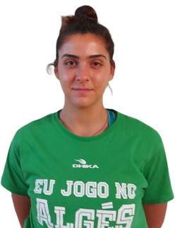 Marcela Cossermelli