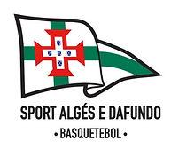 Logo Alges - Basquetebol.jpg