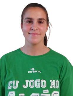Ana Margarida Ferreira