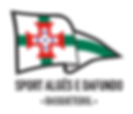 BASQUETEBOL cor.png