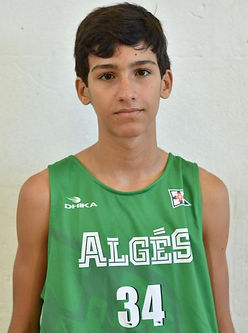 Miguel Correia